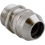 syntec ms cable gland