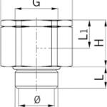 USA adapter diagram