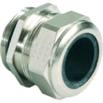 Progress MS PG cable gland