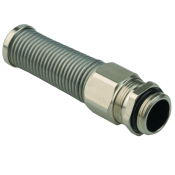 Progress MS FKN cable gland