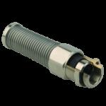 Progress MS EMC FKN cable gland