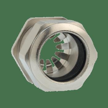 Progress MS EMC Rapid ex cable gland