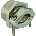 Progress MS KBST cable gland