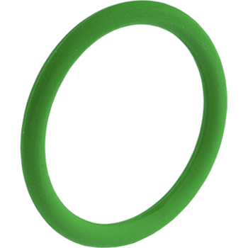OR-HT o-ring