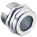 PBE-ME cable gland
