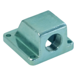 FED90 cable gland