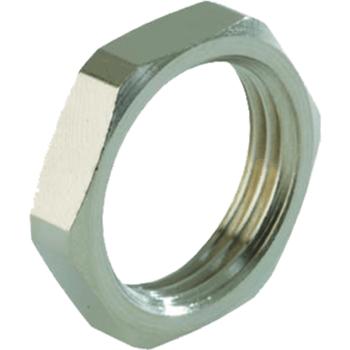 LN-NPB-TW lock nut