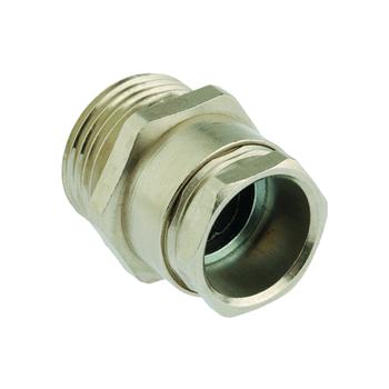 CGNPB cable gland