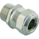 EX Compact MS cable gland