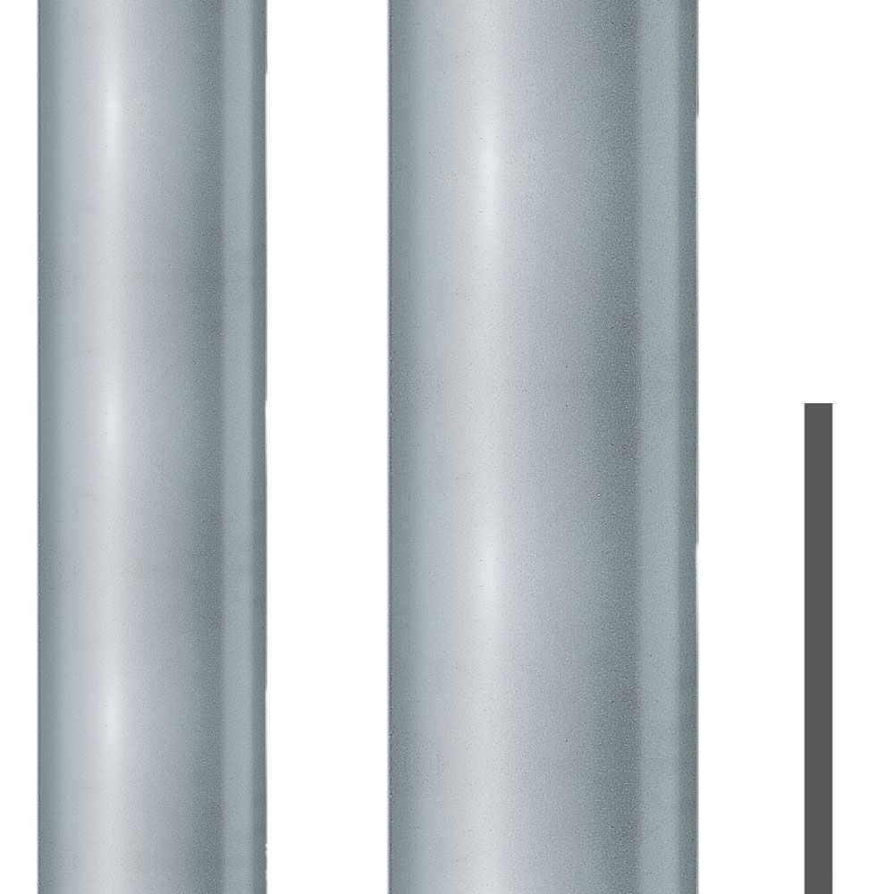 K-Schlauch Protective all-plastic conduit