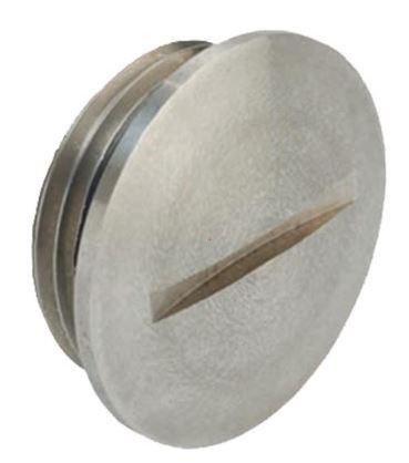 SSLP-M metal plug