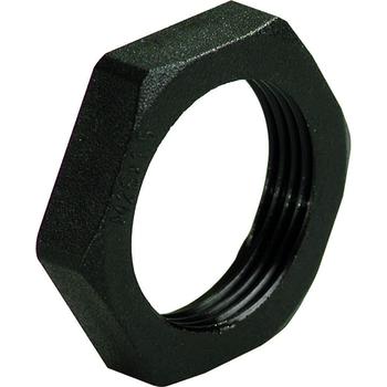 PLN lock nut