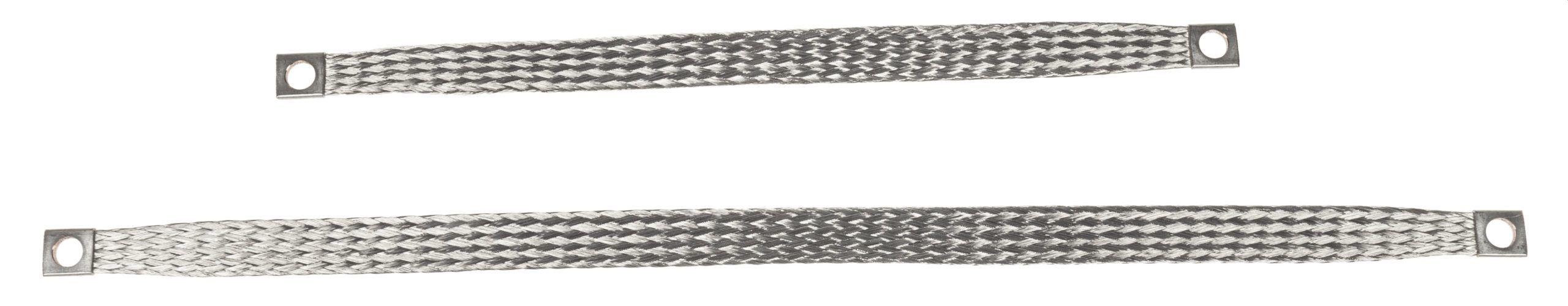 CTX ground straps