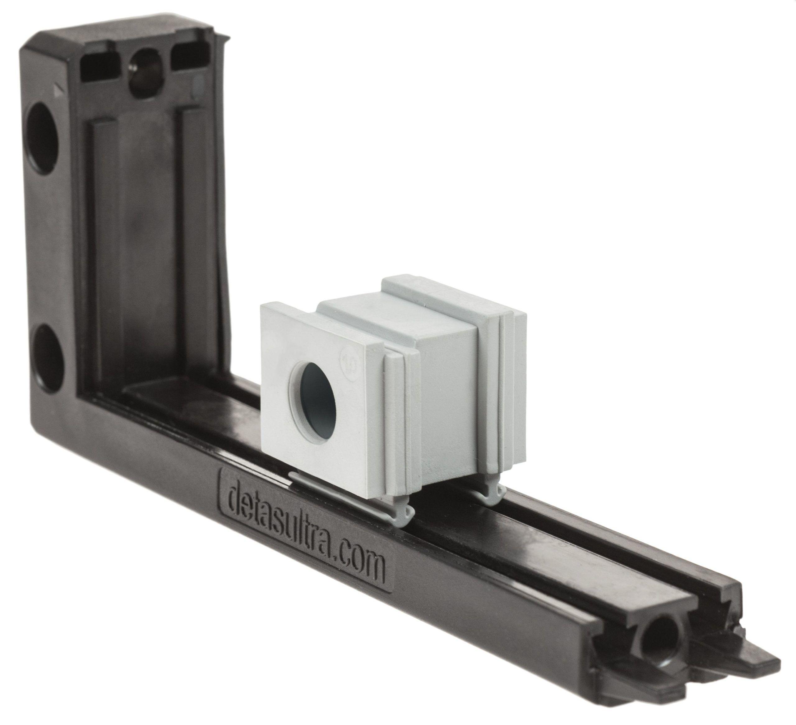 SPP K frame insert