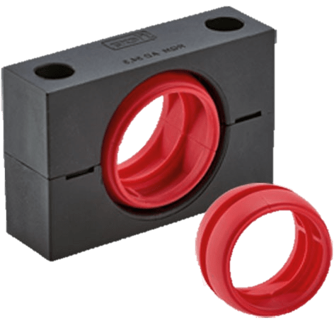 http://black%20and%20red%20tubing%20clamping%20system